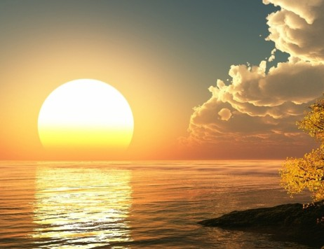 morning-sun-1
