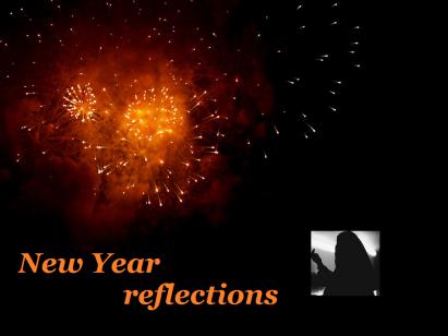 NY reflections.png