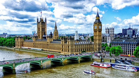 big_ben_london_palace_of_westminster_bridge_river_thames_boats_hdr_102637_1920x1080.jpg