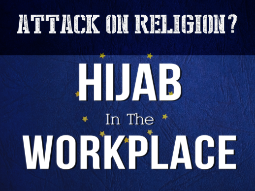 blogattackonreligionhijabworkplace.png