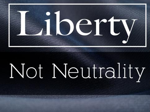 Libertynotneutralityblog.png
