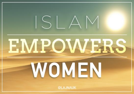 IslamempowersblogLajna.png