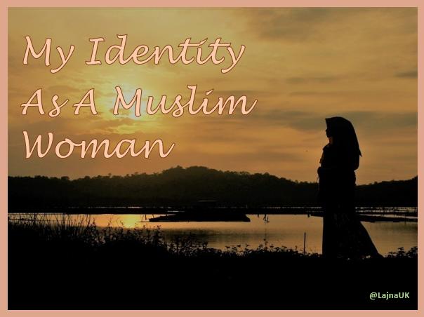 Identity Muslim Woman-WajeehaRana.png