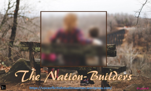 Nation-Builders