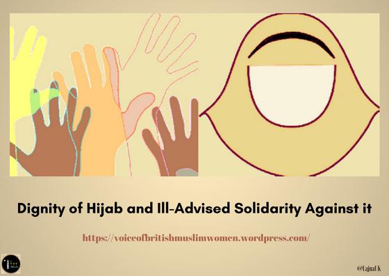 Hijab, Solidarity_.png