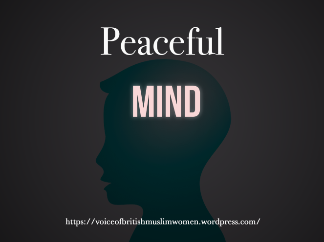 peaceofmindblog2.png