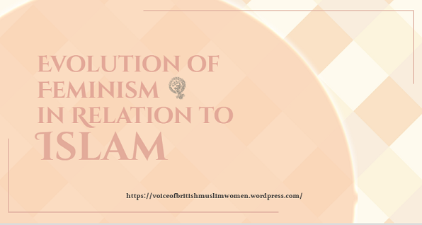 Evolution of Feminism in Relation to Islam.png