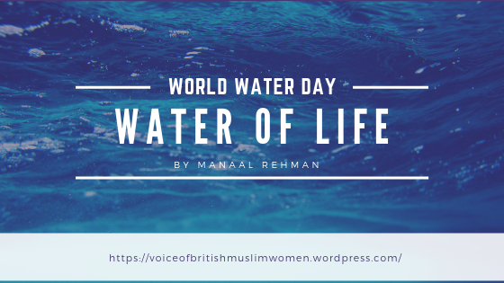 2019_02_21_World_Water_Day (1).png