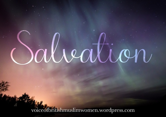 Salvation blog.jpeg