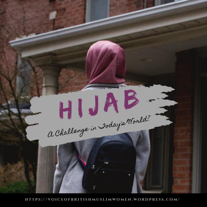 Hijab blog.png
