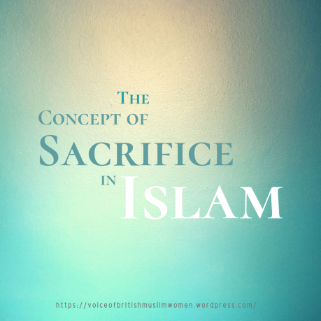 Concept of Sacrifice In Islam.png
